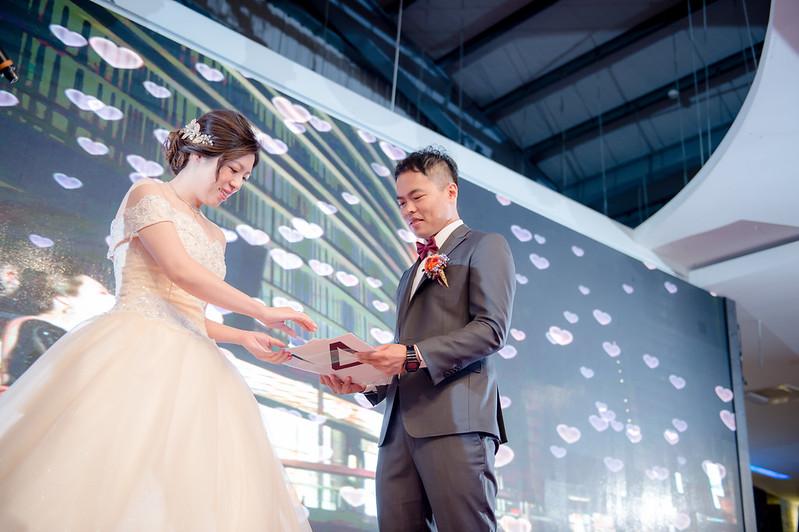 天旗&佳季Wedding-486