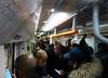 InsideClass378-Capitalstar-P1420517 (citytransportinfo) Tags: inside train railway londonoverground capitalstar class378 crowded passengers rushhour