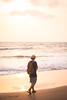 Sunset beachwalk (Juha Helosuo) Tags: sunset walk walking beachwalk canon india goa beach paradise nature amazing beautiful scenary landscape waves ocean sea vitamin