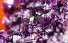 Amethyst5 (Natalia Morón) Tags: amethyst purple gemstone
