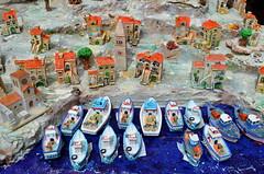 Shop Village [Cres - 12 August 2017] (Doc. Ing.) Tags: 2017 losinj croatia summer seaside cres shop kvarnergulf kvarner souvenir