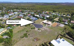 3 Daphne Court, Wooli NSW