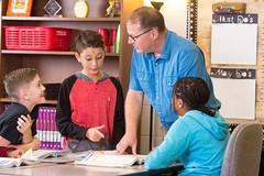 20171114-IMG_7369.jpg (Missouri Southern) Tags: education mssu fall2017 moso teachereducation class classroom teacher missourisouthernstateuniversity