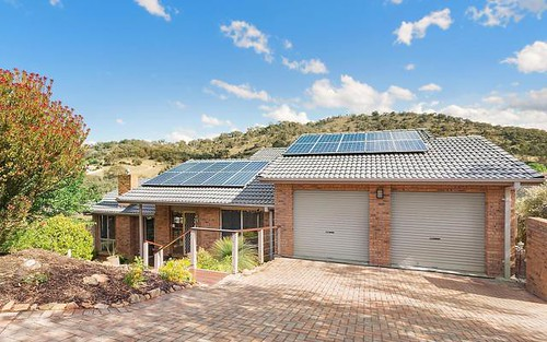 55 O'Connor Circuit, Calwell ACT