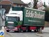 PJ17USZ (47604) Tags: pj17usz eddie stobart lorry truck hgv fiona jayne a5 weedon scania l7869