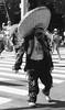 Los Tecuanes IMG_1630 (fernandodelatorre46) Tags: ciudaddeméxico mexicanmasks tecuanes mexicocity mexico acatlándeosorio puebla danzadetecuanes mexicanfolklore folkloremexicano tenahuixtla regiónmixteca