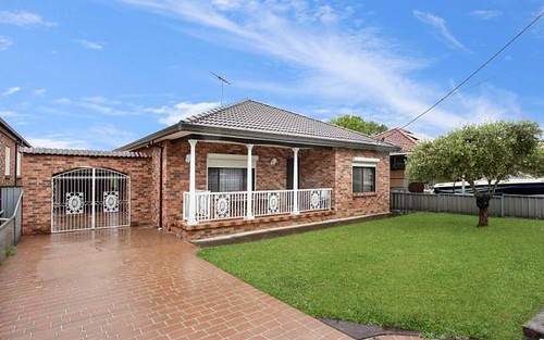 56 Margaret St, Fairfield West NSW 2165
