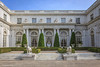 Rosecliff Mansion (Samantha Decker) Tags: canonef1635mmf28liiusm canoneos6d newengland newport ri rhodeisland rosecliff samanthadecker