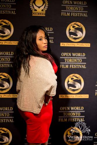 OWTFF Open World Toronto Film Festival (395)