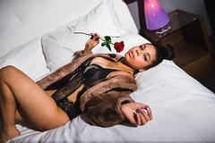Shay - @iamdivine_sc (@photomeike) Tags: boudoir nikond750 nikon tamron35mm18vc tamron godox tt685n