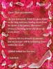 Dear Fairy Godmother (bethrosengard) Tags: bethrosengard photomanipulation digitallyenhanced photoart digitalmagic digitalart