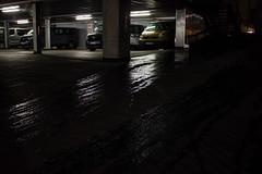Nuit de pluie (matthias.rigou) Tags: nuit night rain pluie nantes iledenantes