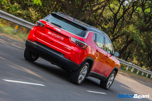 Jeep-Compass-Petrol-5
