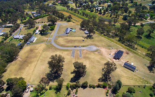 Lot 6 Ghost Gum Court, Mulwala NSW