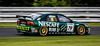 Wake up and smell the coffee... (The Crewe Chronicler) Tags: williams renault renaultlaguna laguna btcc supertouringcar williamsrenault touringcar supertouring supertourer wgpe canon canon7dmarkii oultonpark oulton oultonparkgoldcup goldcup cheshire