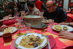 Vacances_0274 (Joanbrebo) Tags: riquewihr grandest francia fr ladime restaurant hautrhin alsace canoneos80d eosd efs1855mmf3556isstm autofocus