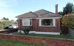 52 Grafton Street, Goulburn NSW