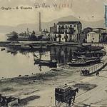 Palermo - Guglia - Sant'Erasmo thumbnail