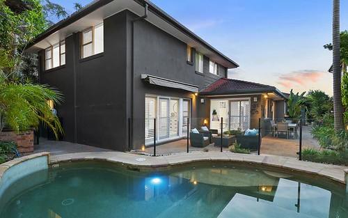 93 Haigh Av, Belrose NSW 2085
