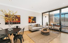 3/17 Septimus Street, Chatswood NSW