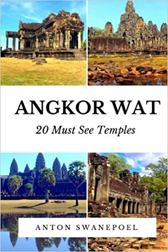 cambodia travel guide pdf download