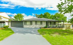 225 Wilton Road, Wilton NSW
