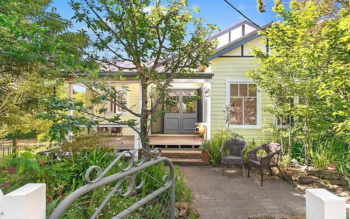 51 Winbourne Road, Hazelbrook NSW