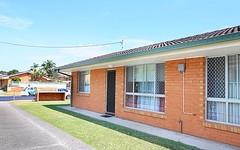 1/48 Boultwood Street, Coffs Harbour NSW