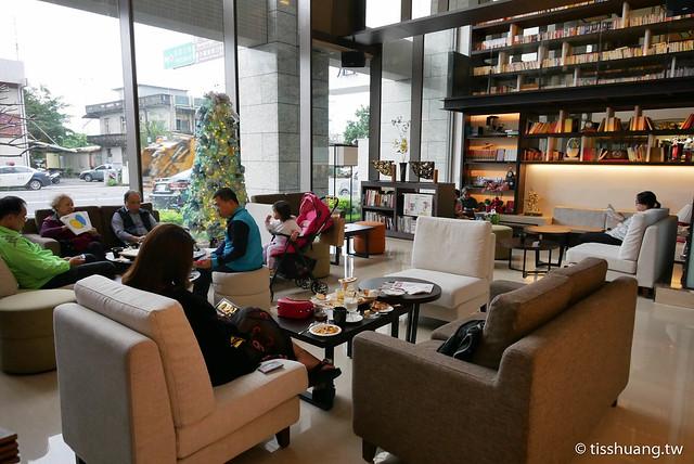 宜蘭悅川酒店-1150954