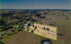 97 Heathersleigh Road, Armidale NSW