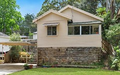 61 Ryde Rd, Pymble NSW
