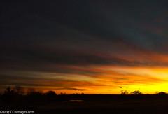 Sunrise... (CCBImages) Tags: ©2017ccbimagescom lakewood sunrise colorado unitedstates us