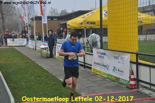 Oostermaetloop_Lettele_02_12_2017_0411