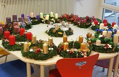 AdventkranzflDez2017-011