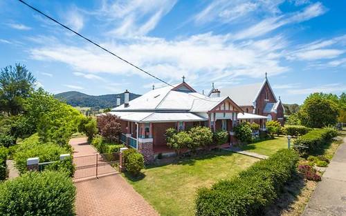 60 Wandella Rd, Cobargo NSW