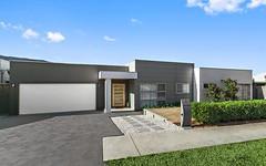 11 Air Avenue, Bulli NSW