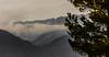 Mountains (raymond_zoller) Tags: berge crnagora landscape montenegro wolken clouds landschaft mountains черногория горы облака пейзаж
