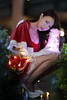 5D3_3069 (greenjacket888) Tags: beautiful asian asianbeauty cute md 5d3 5dmk 85l 85f12 美少女 外拍 可愛 美麗 正妹 美腿 美女 美人 模特兒 亞洲 人像 portrait lovely 臺灣 大眼睛 大眼 美眼 長腿 leg leggy beautyleg lia 楊思原
