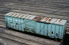 Conrail Class X71 166813 (Chuck Zeiler) Tags: conrail class x71 boxcar 166813 box car freight cicero chuckzeiler chz