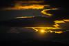 Mount Baker Moonrise Light (www.mikereidphotography.com) Tags: anacortes moonrise baker moon mountbaker canon sony