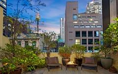 21/259 Clarence Street, Sydney NSW