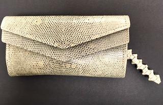 Taschen - Etuis - Accessoires
