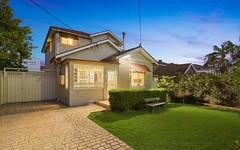 224 Homebush Road, Strathfield NSW