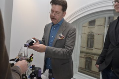 """SommDag 2017 • <a style=""""font-size:0.8em;"""" href=""""http://www.flickr.com/photos/131723865@N08/38849855472/"""" target=""""_blank"""">View on Flickr</a>"""