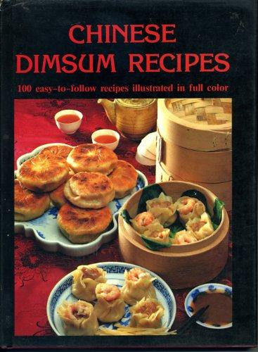 The worlds best photos of chinese and pdf flickr hive mind pdf download chinese dimsum recipes read ebook snacks tags pdf download forumfinder Image collections