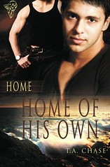 Read Online  Home of His Own: Volume 2 Trial Ebook (yahanabooks) Tags: read online home
