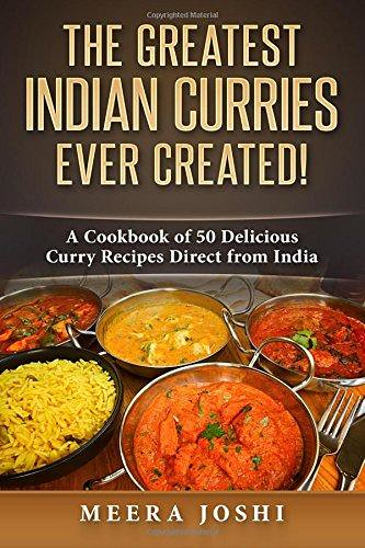 The worlds newest photos by ebook bread flickr hive mind pdf download the greatest indian curries ever created a cookbook of 50 forumfinder Image collections