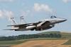 DSC_7433 (mark1stevens) Tags: campiaturzii romania cluj mig airforce jet aircraft nikon d500 mig21 f15 f16 sa330 c27 c130 iar99