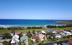 45 Bluegum Avenue, Sandy Beach NSW