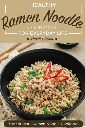 Ebook rendems most interesting flickr photos picssr pdf download healthy ramen noodle cookbook for everyday life fun and tasty kimchi forumfinder Choice Image